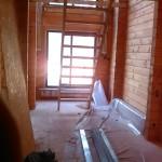Отопление дома - газовый котел